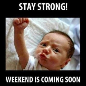 stay%2Bstrong%2Bdp